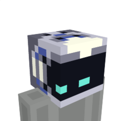 Emoji Hat on the Minecraft Marketplace by King Cube