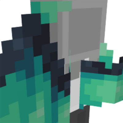 Nightlight Wings on the Minecraft Marketplace by Spectral Studios