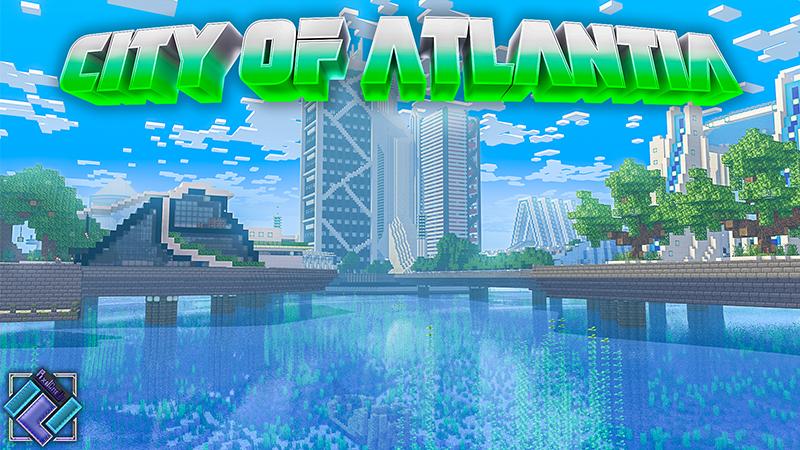 City of Atlantia