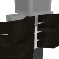 Spider Legs on the Minecraft Marketplace by 57Digital