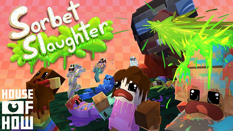 Sorbet Slaughter