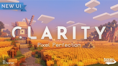Clarity on the Minecraft Marketplace by Pathway Studios