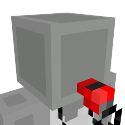 Safety Whistle on the Minecraft Marketplace by Minecraft
