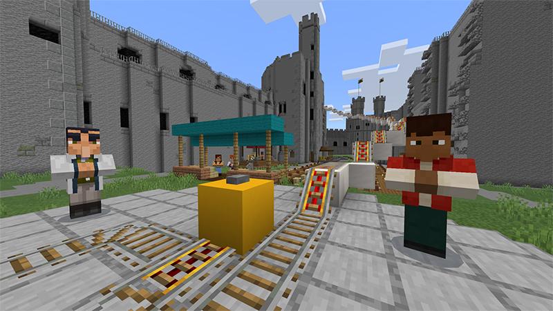 CareersCraft by Blockworks