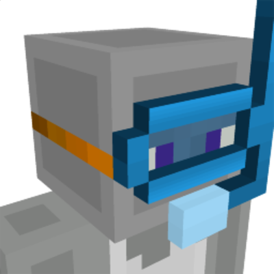 Snorkel on the Minecraft Marketplace by House of How