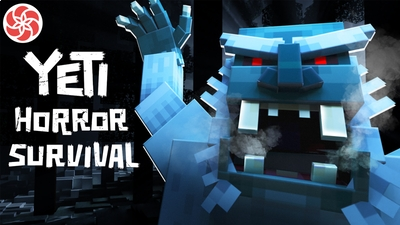 Yeti Horror Survival on the Minecraft Marketplace by Everbloom Games