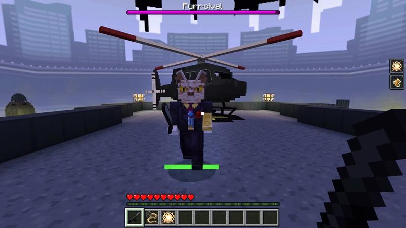 Millionaire Hero by Everbloom Games