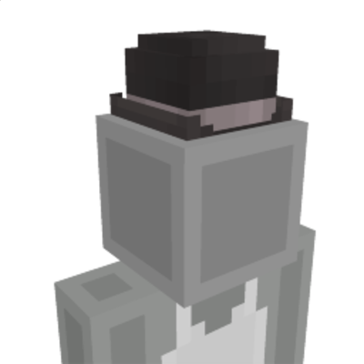 Bowler on the Minecraft Marketplace by Polymaps