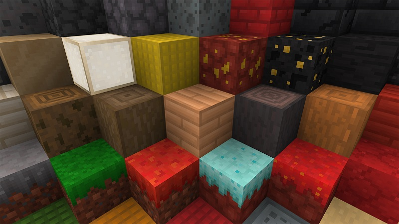 Cute Texture Pack by BBB Studios