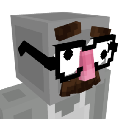 Perfect Disguise on the Minecraft Marketplace by G2Crafted