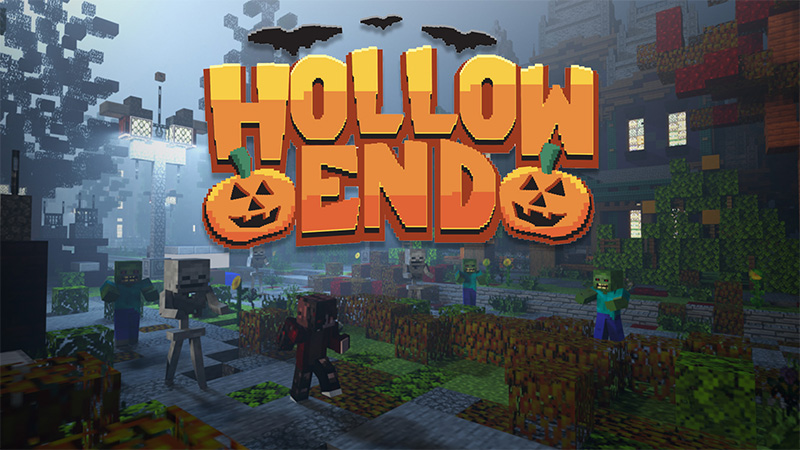 Hollow End