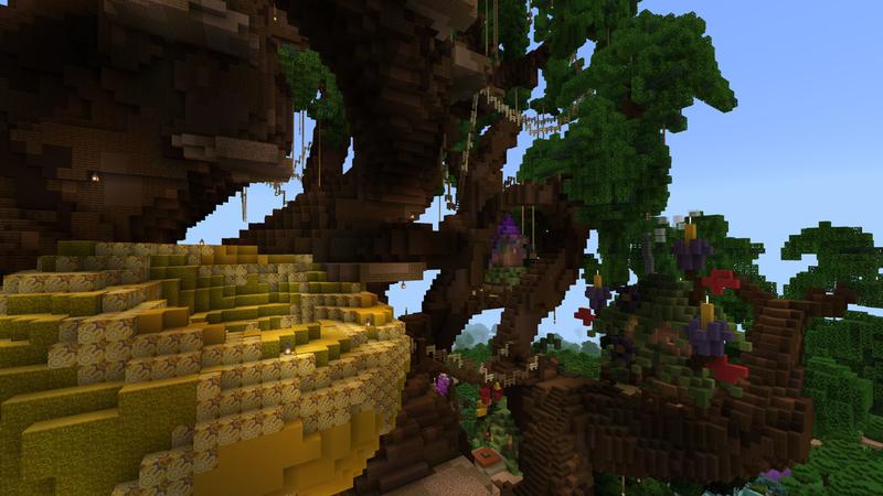 Fairy Tales by Cynosia