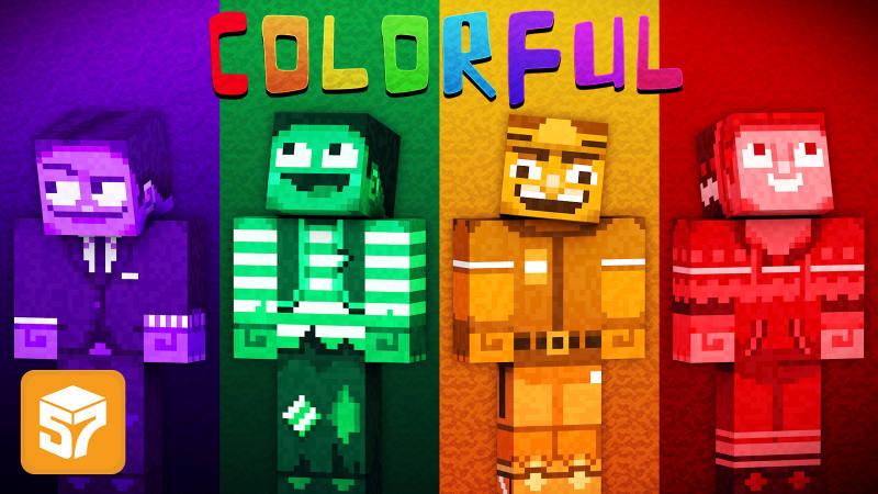 Play Colorful