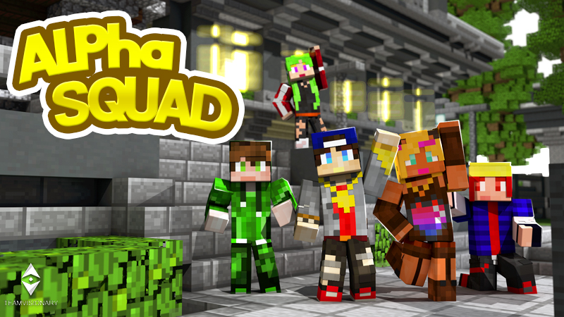 minecraft free play online no download pc