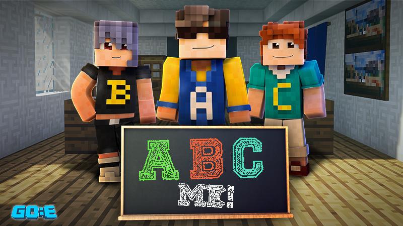 Minecraft Marketplace | Catalog