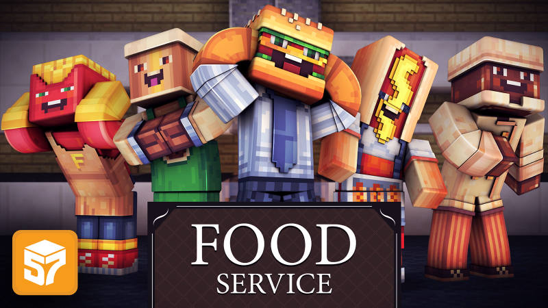 Play Foodservice